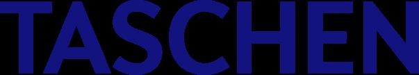 Kooperation mit dem Taschen-Verlag (Logo)