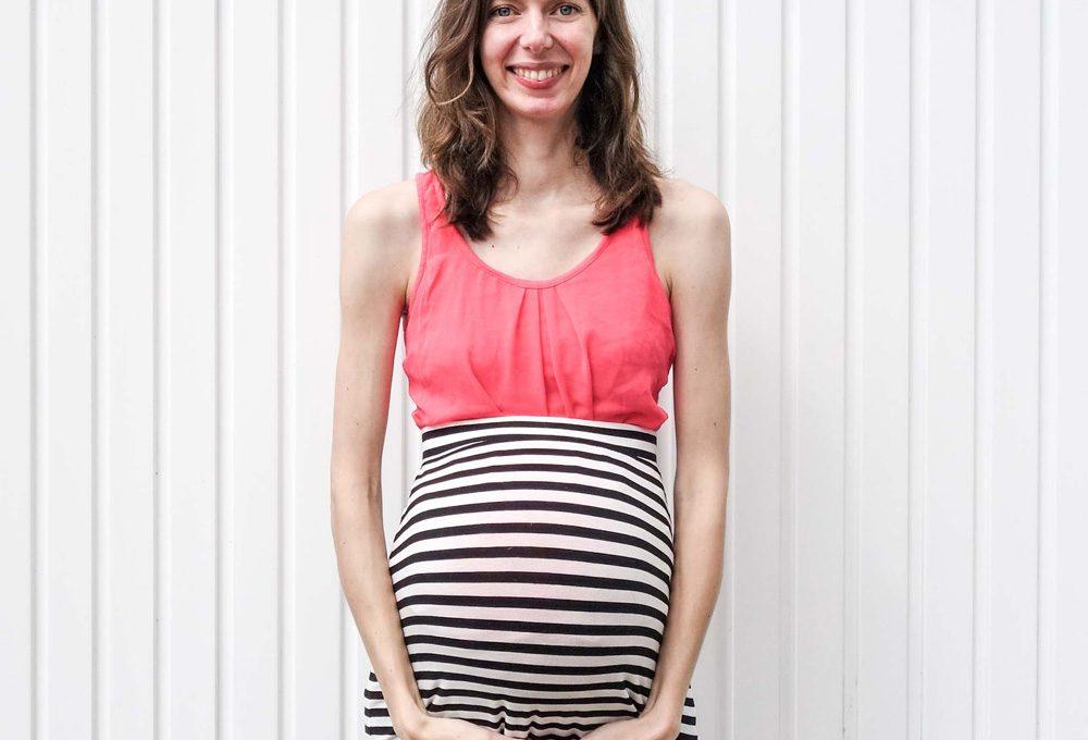 Hallo, ich bin Isabel und schreibe auf belmachtblau.de über DIY-Ideen für ein buntes Familienleben.