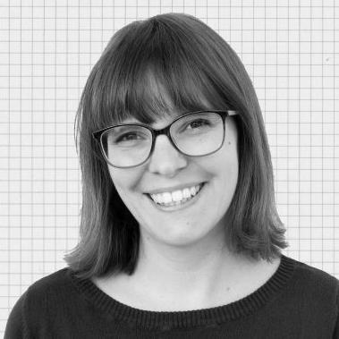 Steffi Abt-Seitzer - Illustratorin